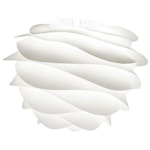 Umage by Vita Copenhagen Lampenschirm, Weiß, Kunststoff 48 cm