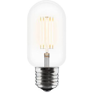 UMAGE - Idea LED A++ Leuchtmittel - 2W - indoor