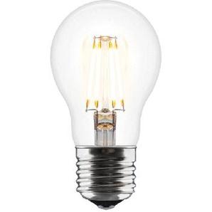 VITA - Idea LED A++ Leuchtmittel - 6W - indoor