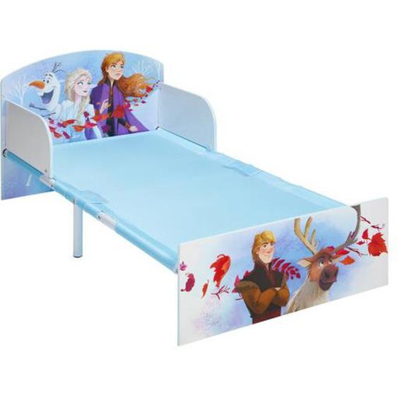 Umbaubett Disney Frozen, 70 x 140 cm