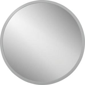 Umbra Wandspiegel »Hub Wall Mirror«