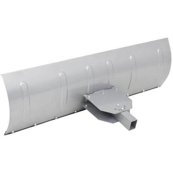 Universal Schneepflug 150×44 cm