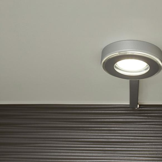 uno 2er LED-Beleuchtung  Setto