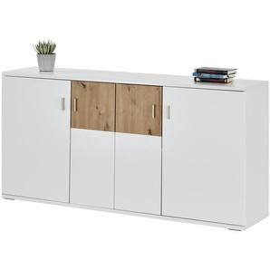 uno Sideboard | Möbel Kraft