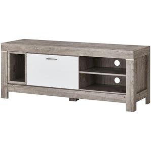 uno TV-Board  Porto ¦ Maße (cm): B: 150 H: 59 T: 48 TV- & Media Möbel  TV-Racks » Höffner