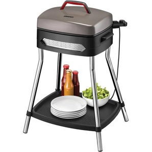 Unold Grill Barbecue Power Grill 58580