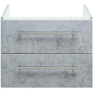 Unterschrank für Avento 65 cm beton