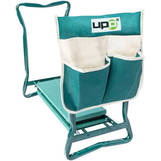 UPP Kniebank, mit Tasche