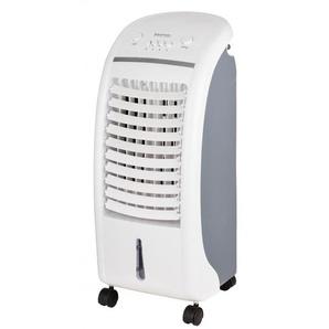 Urban Home | Klimaanlage 4-in-1 mit Luftfilter