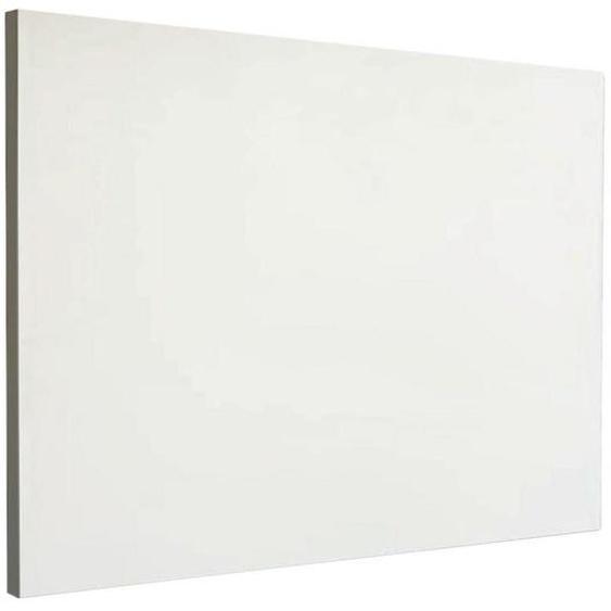 utz Infrarotpaneel, 1100 W , Weiß , Metall, Kunststoff , 90x1.6x119.5 cm