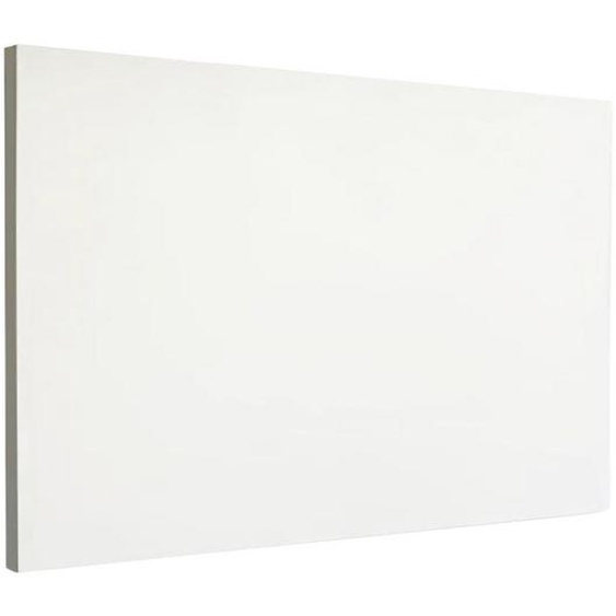 utz Infrarotpaneel, 900 W , Weiß , Metall, Kunststoff , 119.5x75x1.6 cm