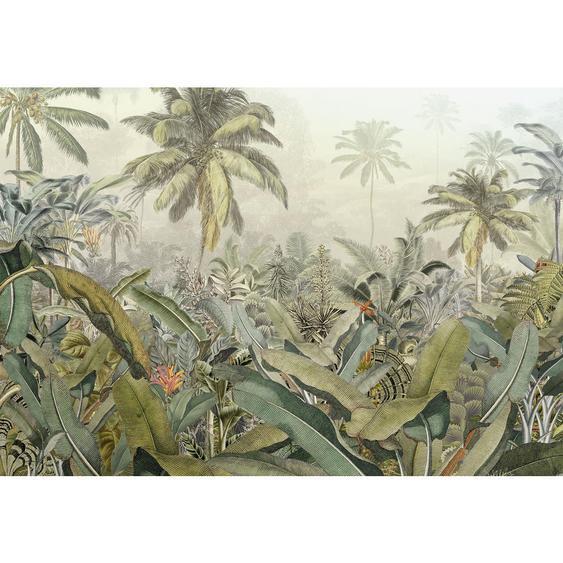 utz Vliestapete , Floral , 368x248xcm cm