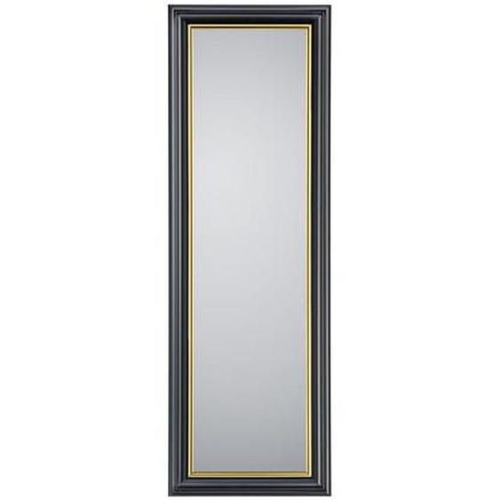 utz Wandspiegel , Glas , 50x150x4 cm