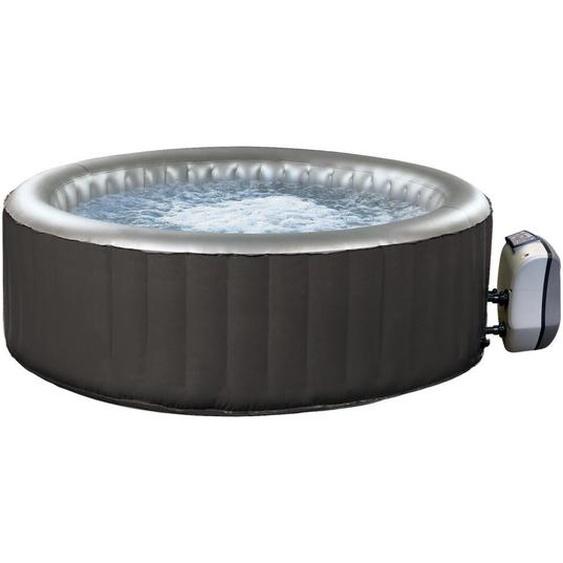 utz Whirlpool 3 Schwarz , Kunststoff