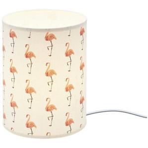 Uups Tischleuchte  Flamingo - creme - 20 cm | Möbel Kraft