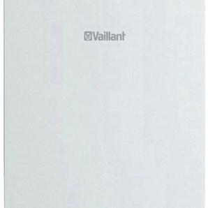 VAILLANT Kleinspeicher »VEN10/70«