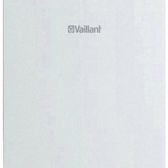 Vaillant Kleinspeicher »VEN 5/7 O plus«, (max85°C), 5 Liter, mit UV-lichtbeständiger Gerätehaube