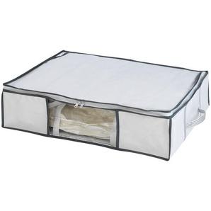 Vakuum-Box Soft Thimia II