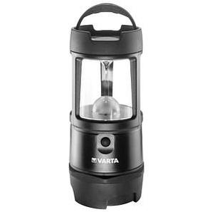 VARTA INDESTRUCTIBLE L30 Campinglampe 5 W