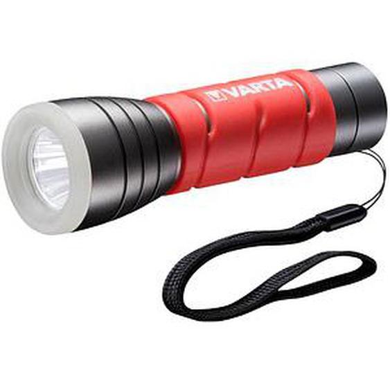 VARTA OUTDOOR SPORTS F10 Taschenlampe 5 W