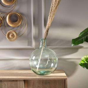Vase Braeden ⌀ 34 cm