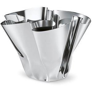 Vase Margeaux Philippi, Designer Jan Philippi, 20 cm