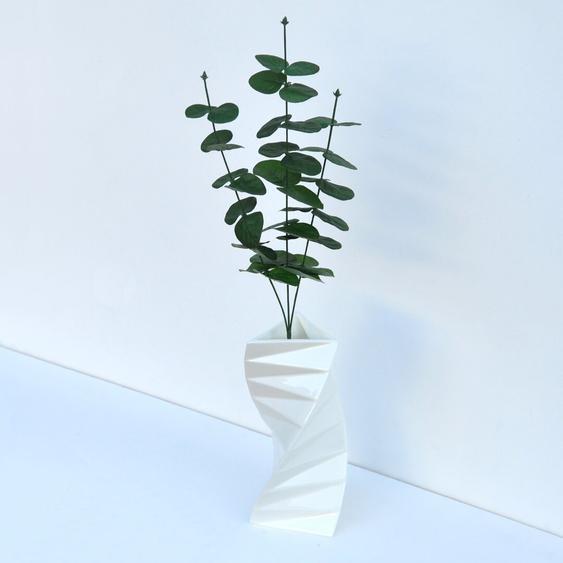 Vase Phebe