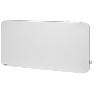Vasner Infrarotheizung »Konvi Plus 1200«, 1200 W, Wandmontage, Thermostat