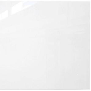 Vasner Infrarotheizung »Zipris GR 400«, 400 W, Glas