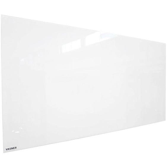 Vasner Infrarotheizung »Zipris GR 700«, 700 W, Glas