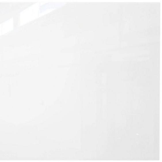 Vasner Infrarotheizung »Zipris GR«, Glas, 500 W, 90x60 cm