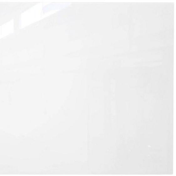 Vasner Infrarotheizung »Zipris GR«, Glas, 600 W, 110x60 cm