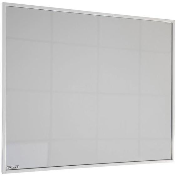 Vasner Infrarotheizung »Zipris S 400«, 400 W, Spiegelheizung mit Chrom-Rahmen