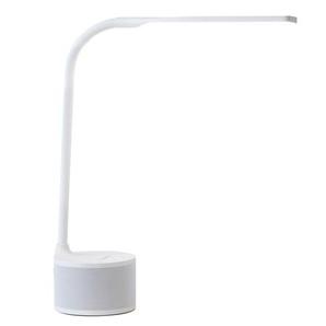 Vasner LED-Schreibtischleuchte Lumbeat Weiß EEK: A+