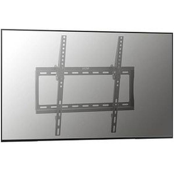 VCM my media TV-Wandhalterung B-FN400 schwarz