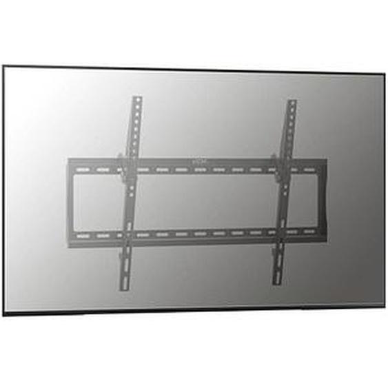 VCM my media TV-Wandhalterung B-FN600 schwarz