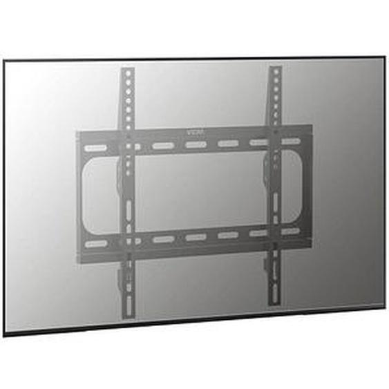 VCM my media TV-Wandhalterung B-FX400 schwarz
