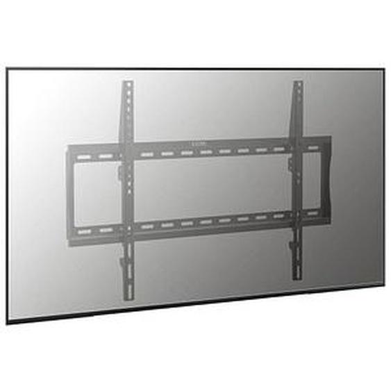 VCM my media TV-Wandhalterung B-FX600 schwarz