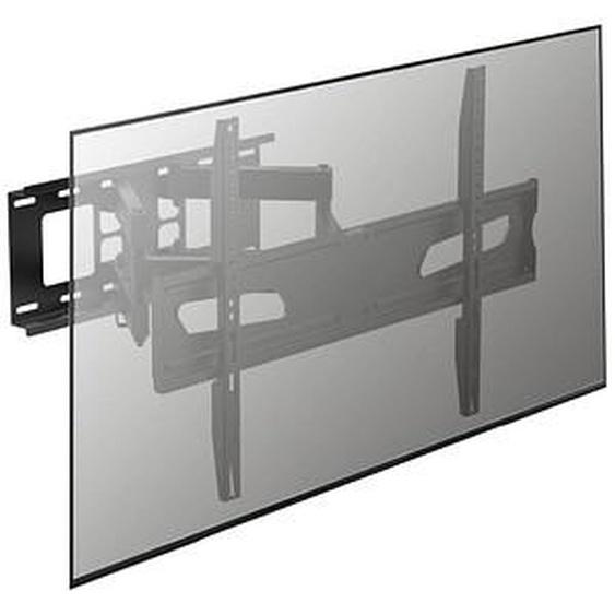 VCM my media TV-Wandhalterung B-NS600 schwarz