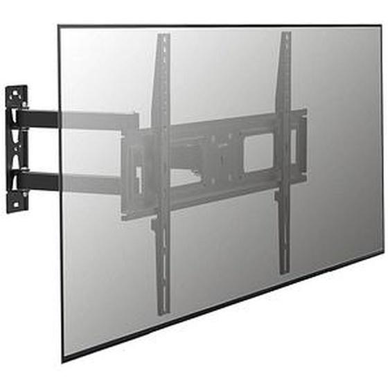 VCM my media TV-Wandhalterung B-SN600 schwarz
