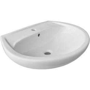 Vereg Waschtisch DNP 60 cm