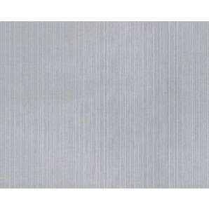 Tapeten in silber preisvergleich moebel 24 for Tapeten preisvergleich