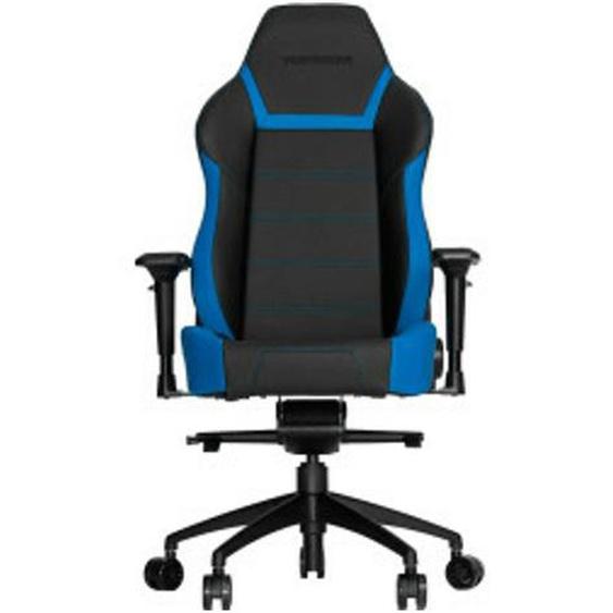 Vertagear PL6000 blau