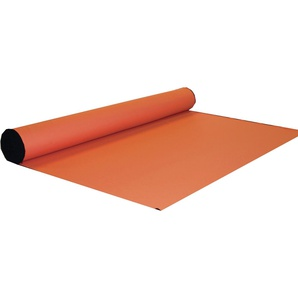 Vhg Deko »Leon«, B 150 cm, orange