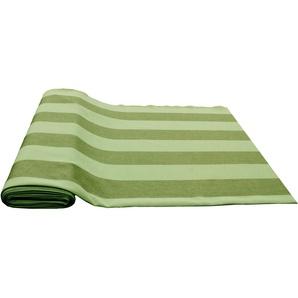 Vhg Deko »Tom«, blickdicht, grün