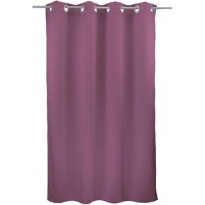 Vorhang, Leon1, VHG, Ösen 1 Stück