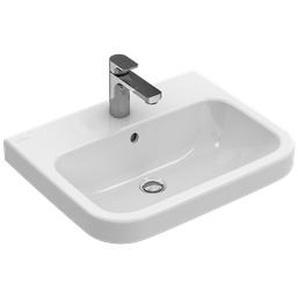 Villeroy & Boch Architectura Waschtisch 60 cm, weiß