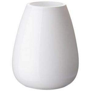Villeroy & Boch Dekovase »Drop Mini«, Mini-Vase Arctic Breeze