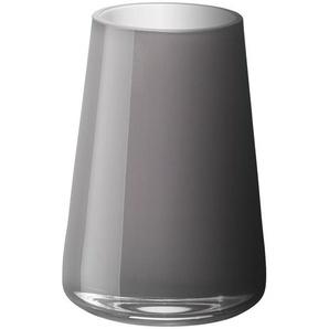 Villeroy & Boch Numa Vase »Numa Mini«
