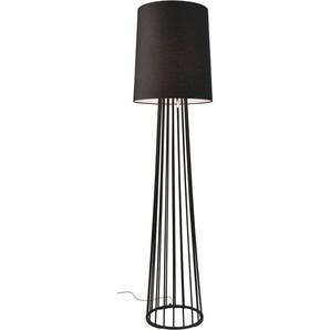 Villeroy & Boch Stehlampe »Mailand«, 1-flammig